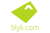 Blyk: reaches 200,000 users