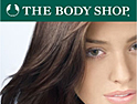 Body Shop: snapped up by L'Oreal