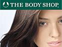 Body Shop: reputation suffering