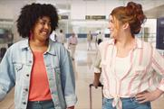 Turkey of the Week: Boots' well-meaning summer ad is cringeworthy