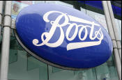 Boots hires OMD UK to £56m media account