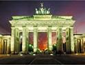 Berlin: BBC World wins digital licence