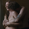 Breakthrough Breast Cancer: 'ode to boobs' ad