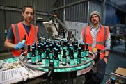 BrewDog CEO: 'I'm sorry for the pain… and PR mistakes that were detrimental to our culture'