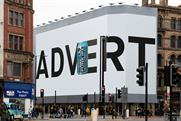 BrewDog and Uncommon get real with 'most honest ad ever'