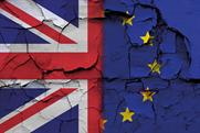 Brexit still useful tool to know consumers