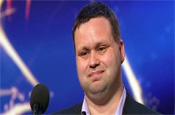 'Britain's Got Talent': ratings winner for ITV