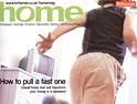 Britannia: Home magazine