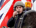 BAA: security alert as Army patrols Heathrow