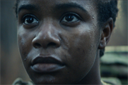 You'll fail, then win, Army ad tells prospective recruits in new campaign