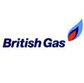 British Gas: Wheel for web work