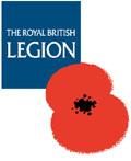 British Legion: new welfare brand