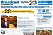 Broadcast: owner completes management buy-out