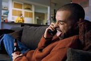 Budweiser revamps 1999 classic 'Whassup?' ad for quarantine times