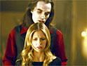 ITV Digital: could lose Sky One's 'Buffy'