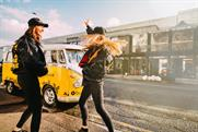 Bumble launches 'Bumble Honeys on Tour' UK roadshow