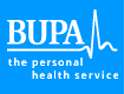 Bupa: looking for direct agency