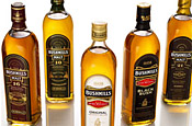 Bushmills: BMB wins account