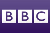 BBC: shares content with rival news sites