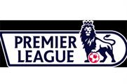 Premier League readies 'theme park' world tour