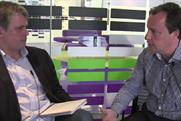 James Wildman: managing director and vice-president of sales, UK and Ireland at Yahoo talks to Mark Banham