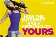 Yahoo!: profits rise 86% in 2010