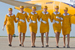 Monarch Travel Group…making more use of digital activity