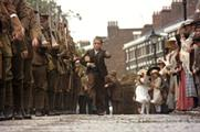 Hovis on Marketing Society Awards shortlist