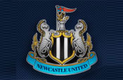 Newcastle United: for sale