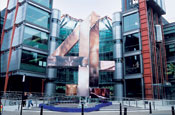 Channel 4: hires Tom Loosemore for 4iP role