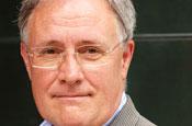 Lyons: BBC Trust chairman