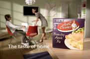 Aunt Bessie's appoints VCCP to ad account