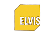Elvis...made Sunday Times list
