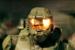 Halo 3…McCann won Grand Prix