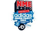 NME celebrates 60 years of Adidas Originals