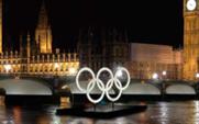 It's Showtime: Mayor reveals latest plans for London 2012 Festival