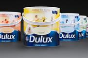 Dulux drops Abbott Mead Vickers BBDO after 13 years