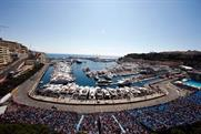 Monaco delivers sponsor tonic for F1