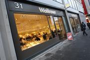 Waitrose: biggest value campaign