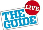 Vue Westfield London to host Guide Live spring 2013