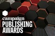 News UK is top winner at 2021 Campaign Publishing Awards