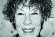Design innovators: Fashion trends - Carol Morgan