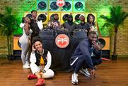 Bacardi forms Sound of Rum Crew for music events