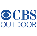 CBS Outdoor: the new brand