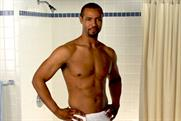 Old Spice: Isaiah Mustafa returns for latest campaign on US TV