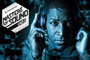 Labrinth: to produce track for Sennheiser Masters of Sound competition