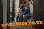 Save Tango