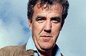 Clarkson: Top Gear presenter faces pay cut
