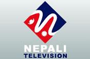 Nepali TV: multiple failings
