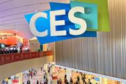 Who cares about 8K TVs; here's what you need to know about CES 2020
